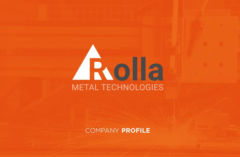 Rolla Metal Technologies Company Profiles